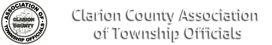Clarion County Association of Township Officials